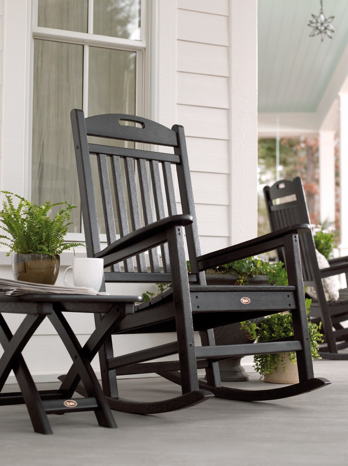 outdoor rocking chairs more images XQCNYQJ