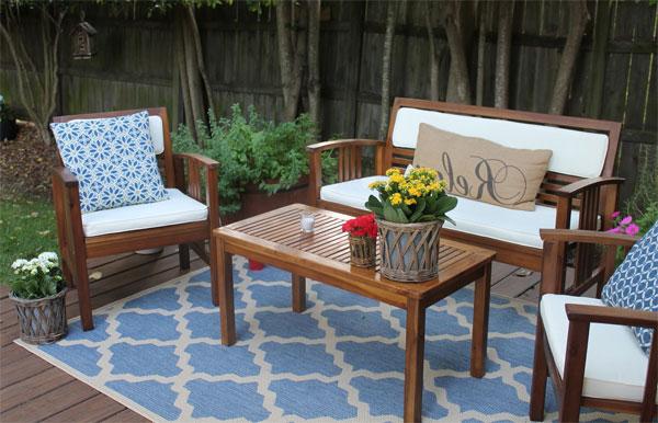 outdoor rugs best-outdoor-rugs JDGRQRY