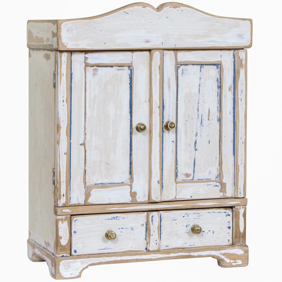 painted pine furniture YREMHDL