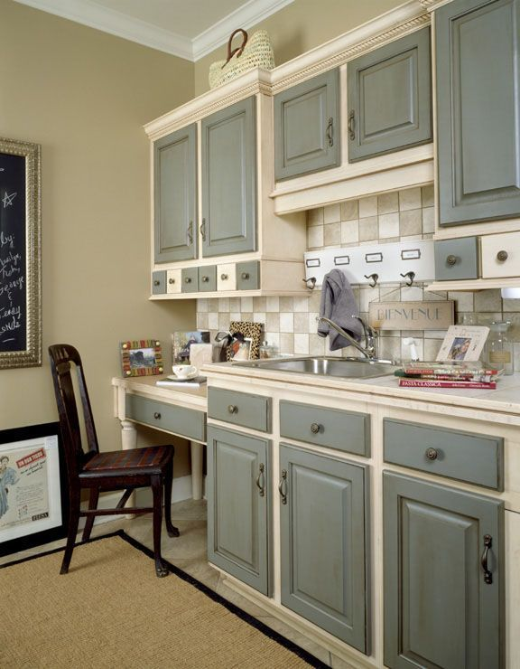 painting kitchen cabinets find this pin and more on i must have been born in a MCSOORI