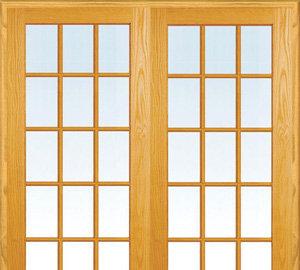 patio doors french doors MDPCNWY