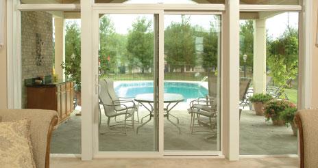 patio doors NQLSCDJ