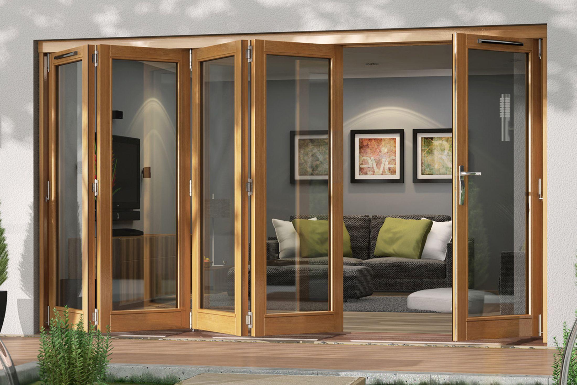 patio patio doors with windows doors intro patiodoors appealing patio doors  for FBFOCFQ