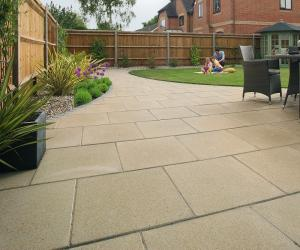 patio slabs paving slabs concrete slabs stndvxj CAZKVSF