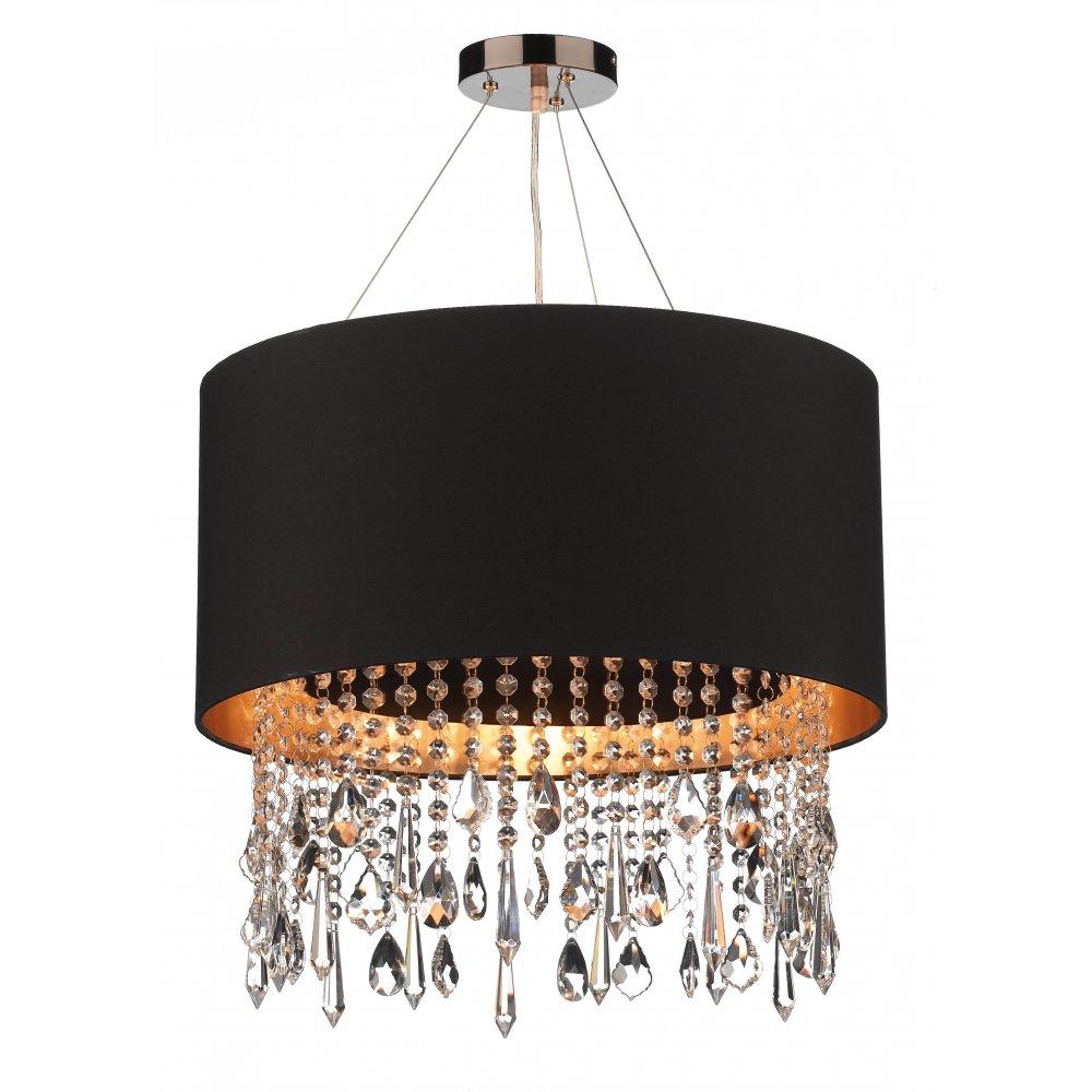 pendant light shades home designs PZIGXEU