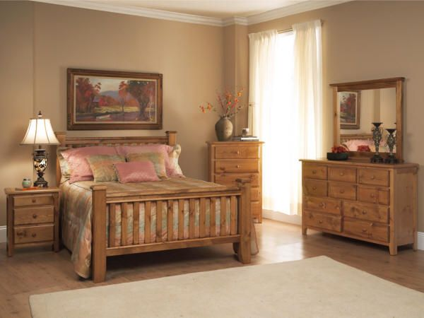 pine furniture amazing pine bedroom furniture AMOUDRA