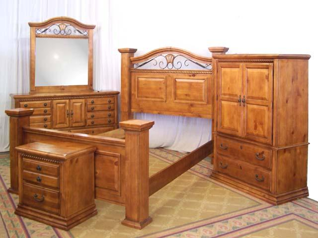 pine furniture antique pine is one ... PREEAXQ