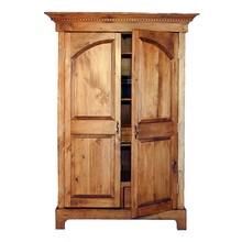pine furniture armoires UNJRWWK