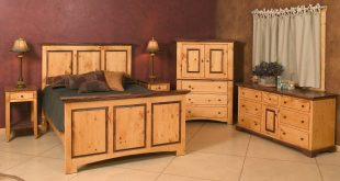 pine furniture baywood pine bed JBSLXVC