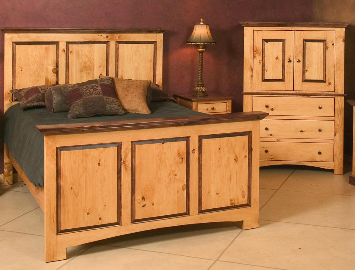 pine furniture click ... UZBZAUL
