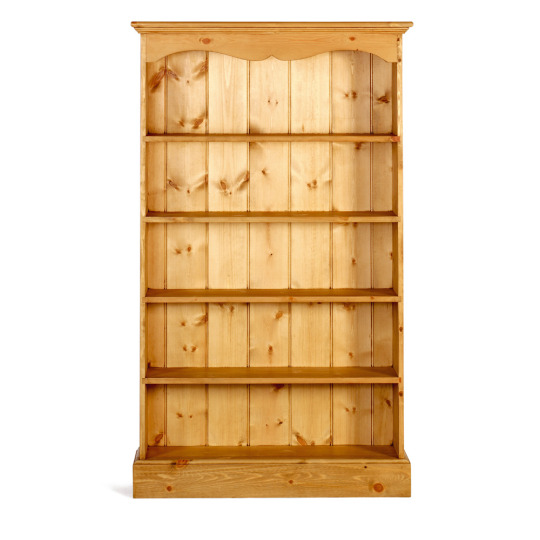 pine furniture pine bookcases AQJLSZL