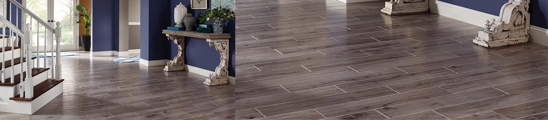 porcelain tile and flooring WHCUPKD