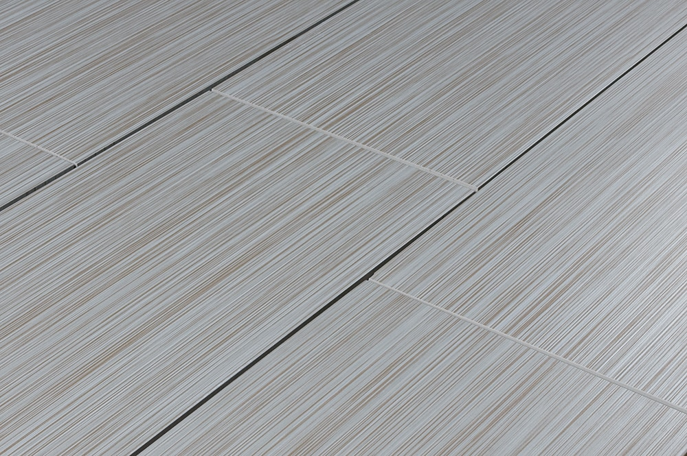 porcelain tile bisque-angle-1000 VZNBWRA