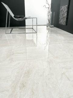 porcelain tile marble look porcelain tile ZYAWVIG
