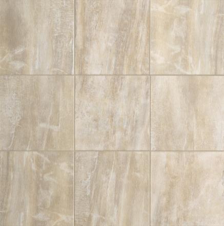 porcelain tile | ragno usa HALQNEW