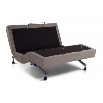 power bob plus adjustable beds LDHRQVW