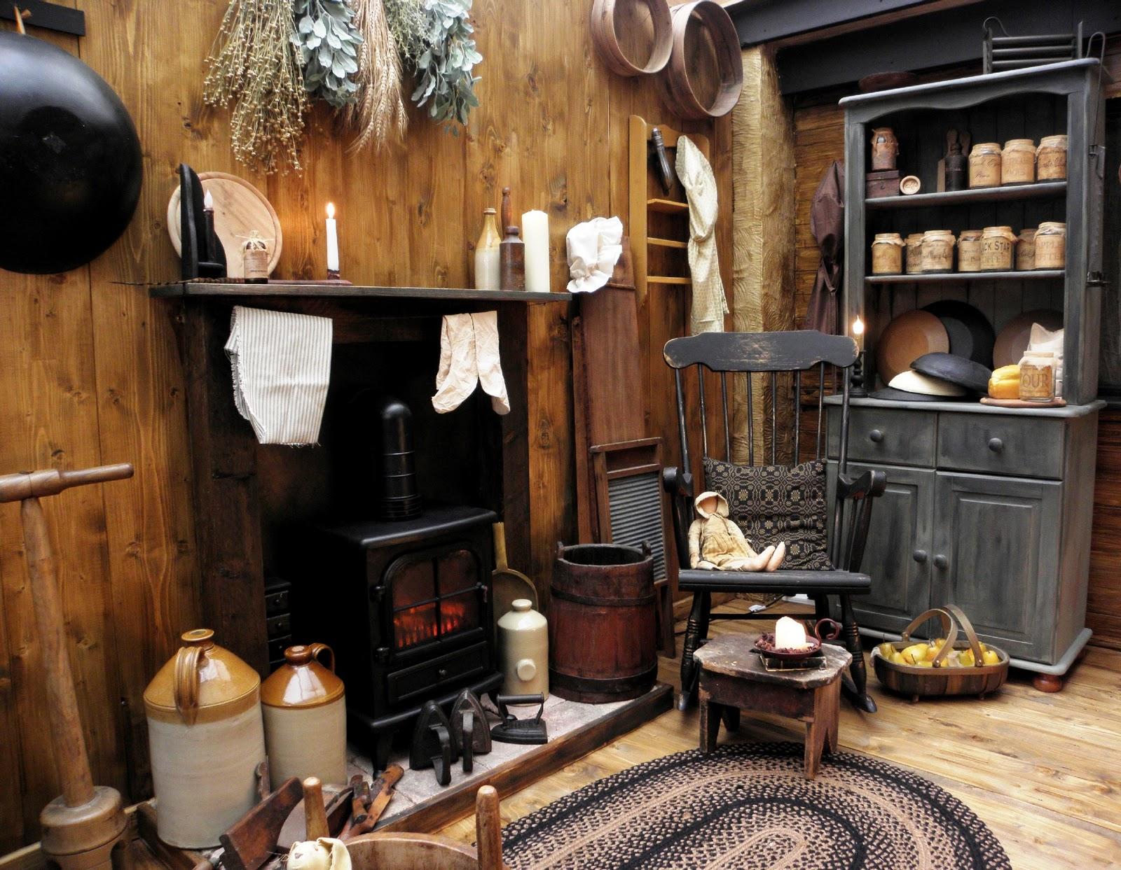 primitive home decor 7 MLJKHWD