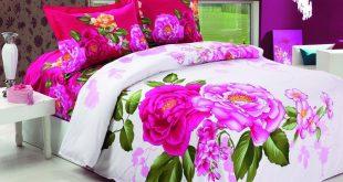 printed bed sheets gallery SLAKWUS
