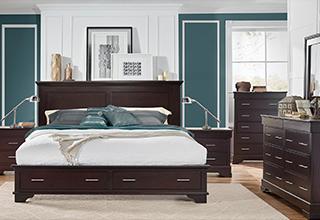 queen bedroom sets BLFLXLZ