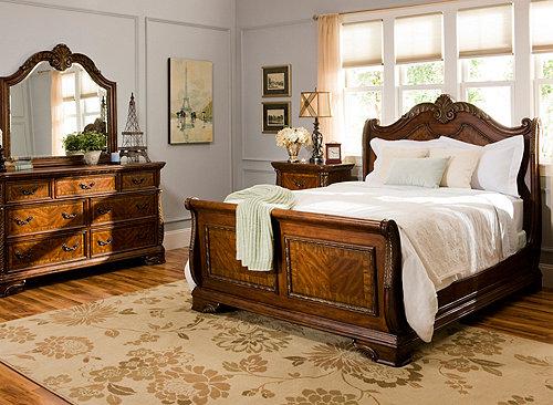 queen bedroom sets queen bedroom set CKWVXIZ