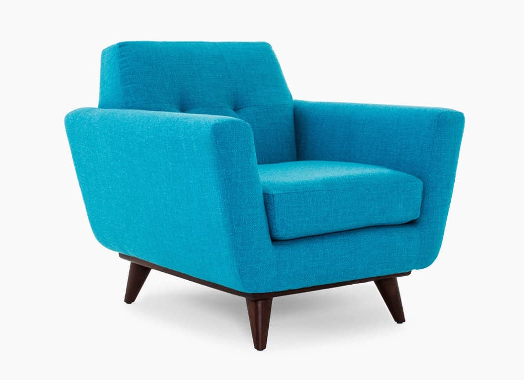 reading chair 20 best reading chairs - oversized chairs for reading JRHOZYI