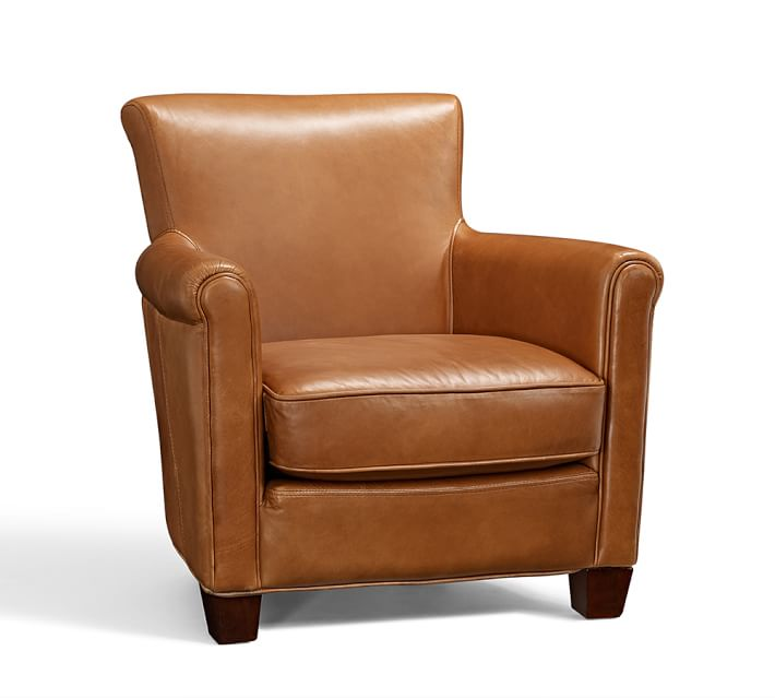 reading chair 20 best reading chairs - oversized chairs for reading QQGNFPI