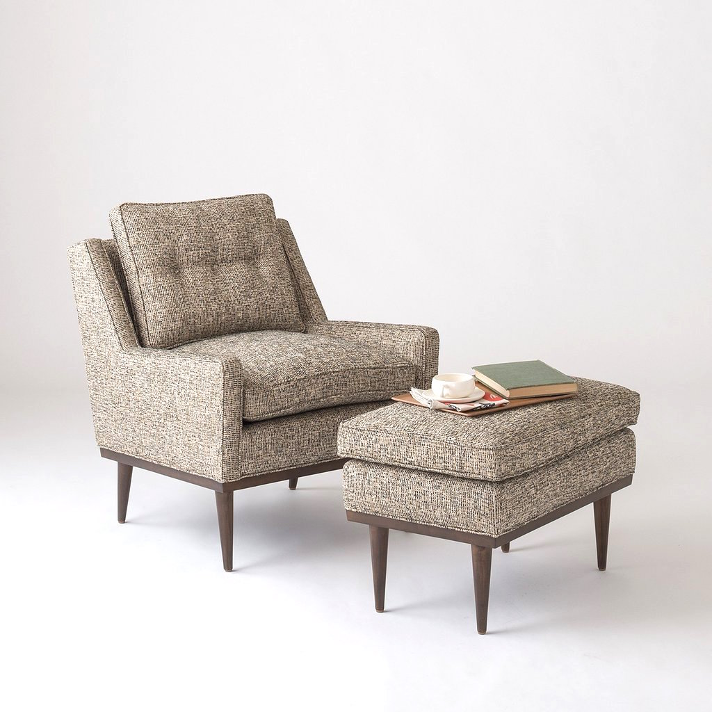 reading chair 20 best reading chairs - oversized chairs for reading SPUXWCF