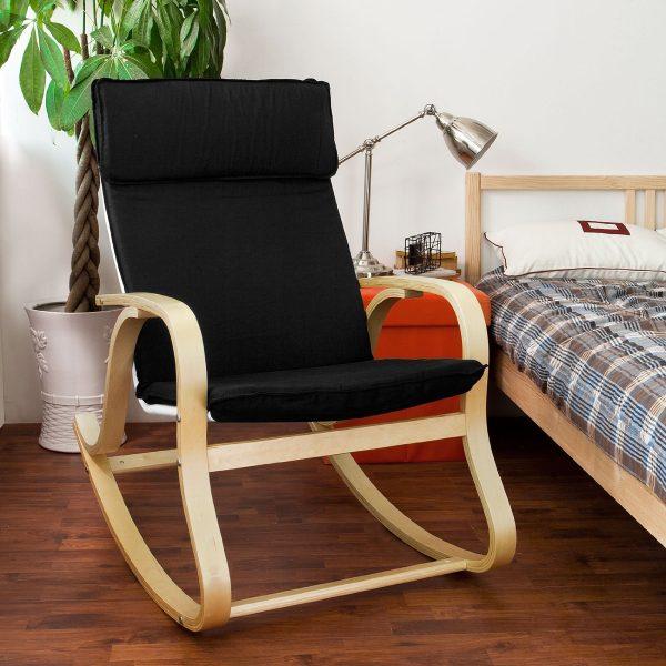 reading chair buy it IDDBNKY