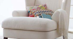 reading chair dream chair (via somewhere north) XIOECUC