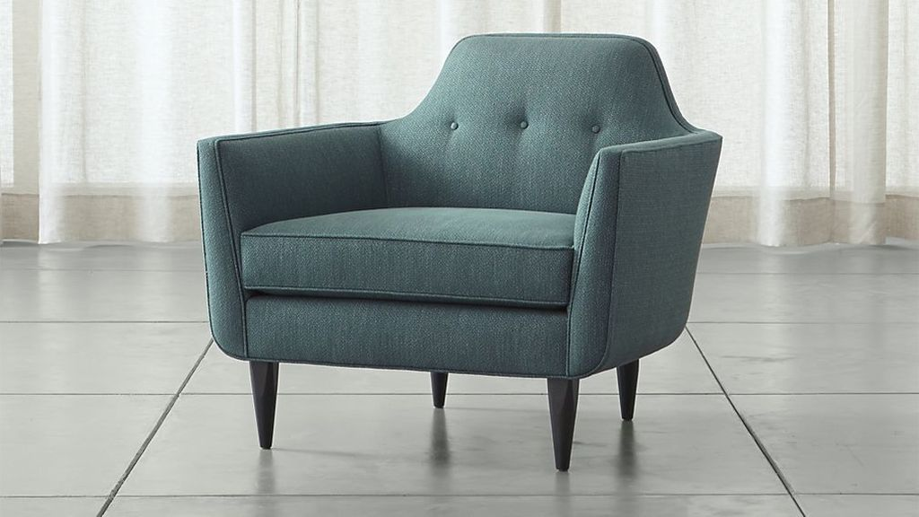 reading chair view in gallery gia chair - reading armchair WGLWLLL