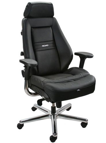 recaro advantage office chairs FSCVPGJ