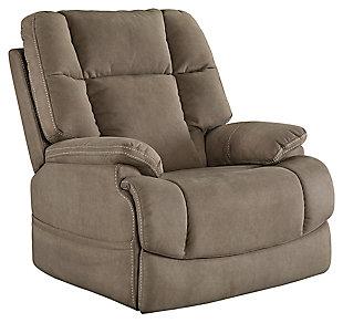 recliner chairs fourche power recliner IHTEVIQ