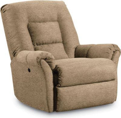 recliner chairs glider recliners AYIAIUK