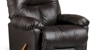 recliner chairs reclining - jasenu0027s fine furniture- since 1951 PIUZBBT