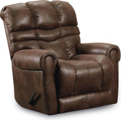 recliner chairs rocker recliners EOKOTBX