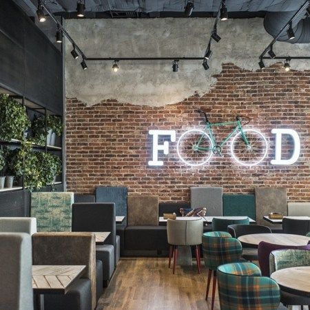 restaurant design charlie-pizza-restaurant-by-in-arch-01 more HPHJLVC