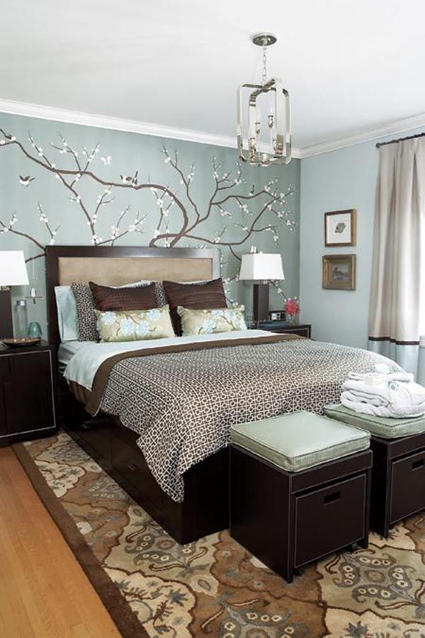 room decor ideas 20 inspirational bedroom decorating ideas JSQTPMC