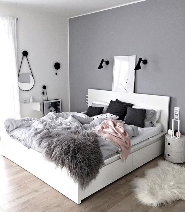 Room decor ideas and tips