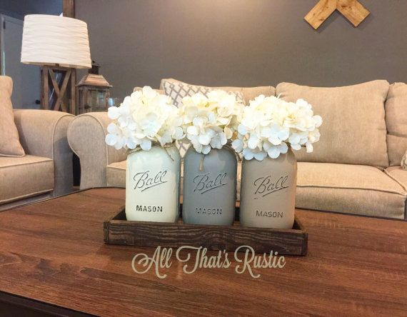 rustic home decor all thats rustic has a new style to offer :) we are now IEEBFBC