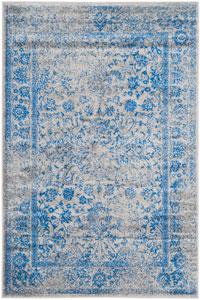 safavieh rugs adirondack rug collection TZHFIIR