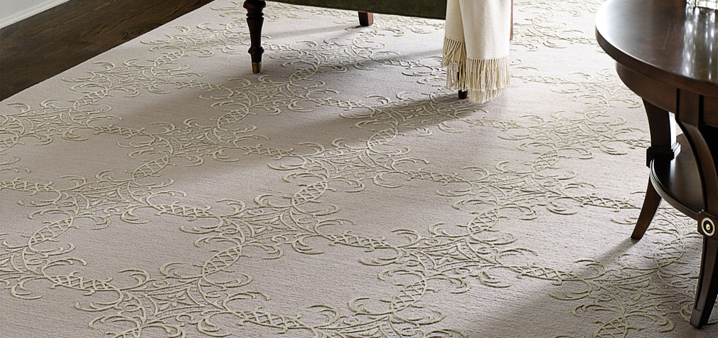 safavieh rugs u201ci am very proud of this extraordinary new collection of beautiful,  exquisitely ZIKFMBU