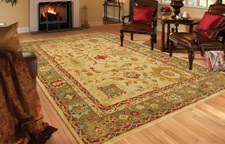 safavieh rugs we carry the safavieh full line. if you do not see the rug CDBHNIU