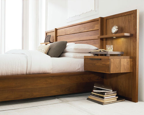 saveemail. almira fine furniture. 6 reviews. contemporary bedroom furniture TRCTVPX