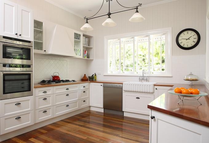 shaker 220 interior design styles GHLWOMX