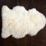 Why we love sheepskin rugs