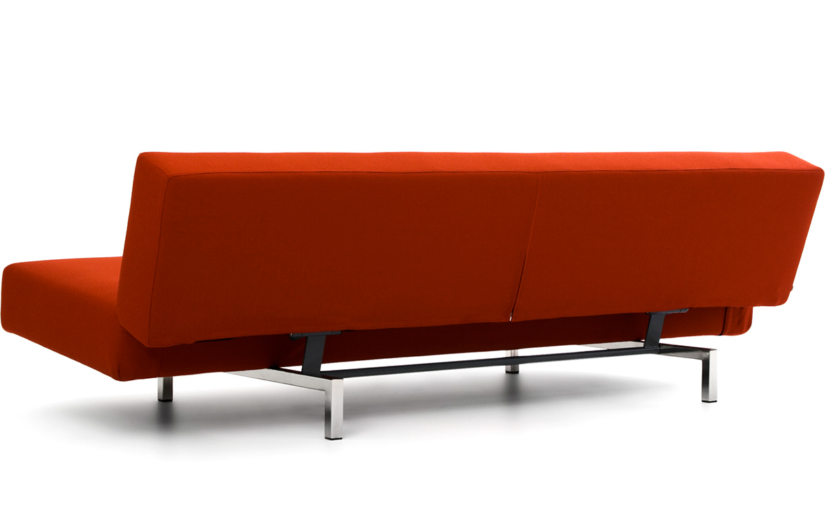 sleeper sofa overview ... OVWVTYW