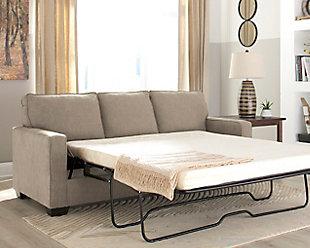 sleeper sofa zeb queen sofa sleeper BRCYGFA
