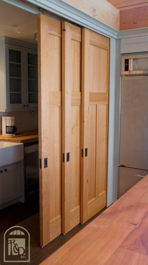 sliding closet doors UJRGNUY