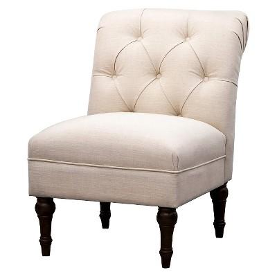 slipper chair $169.99 ... TLKNPQP