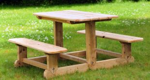 small-garden-table garden table: magnificent and cute CGTXGKY
